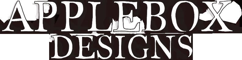 Applebox Designs